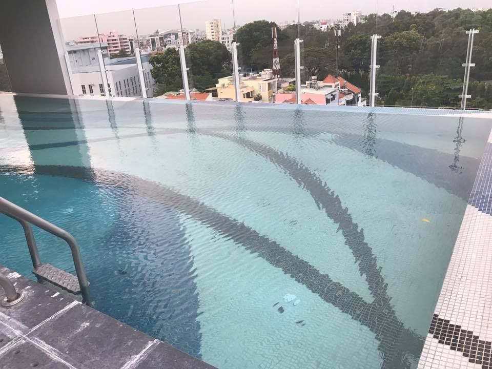 orchard-garden-apartment-with-swimming-pool